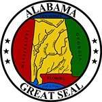 Alabama Timeshare Cancellation