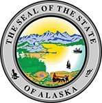 Alaska timeshare cancellation