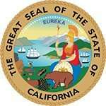 seal_california
