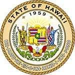 seal hawaii