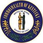 seal_kentucky