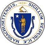 seal_massachusett