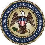 seal_mississippi