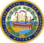 seal_newhampshire