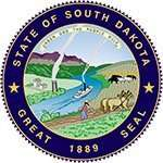 seal_southdakota