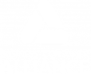 sapphire time share cancellation business consumer alliance