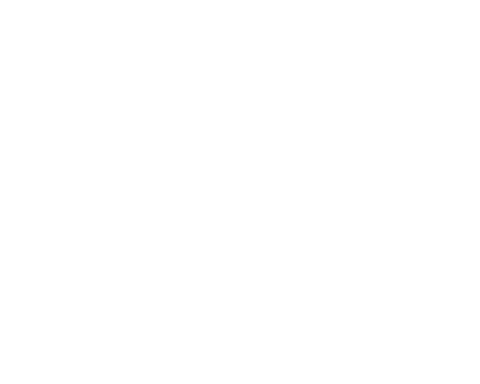 sapphire time share cancellation flat rate fees